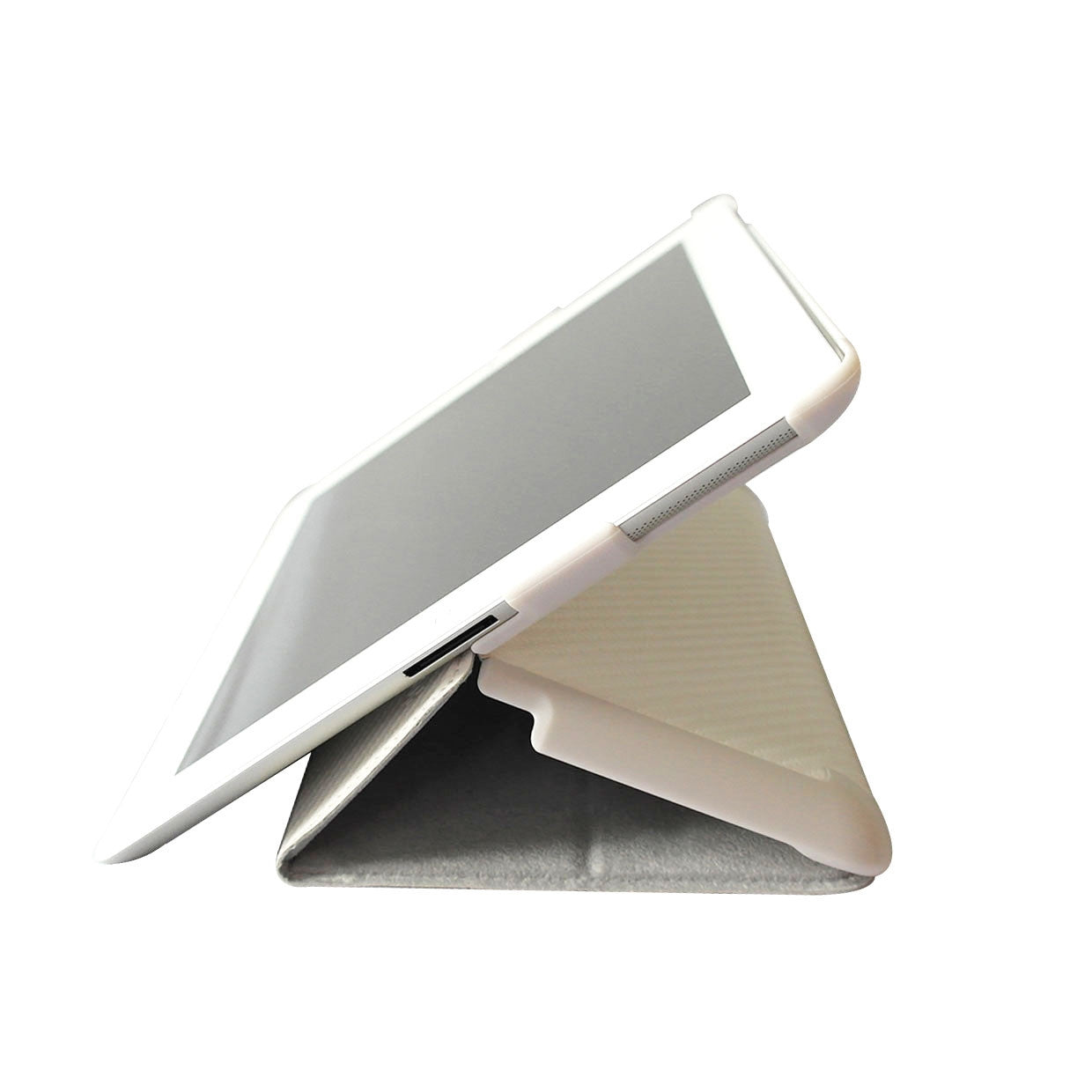 iPro Folio Stand Case Type 01
