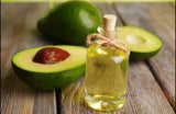 Avocado Hair Serum
