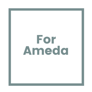 Ameda breast pump compatible part | Mamagoose