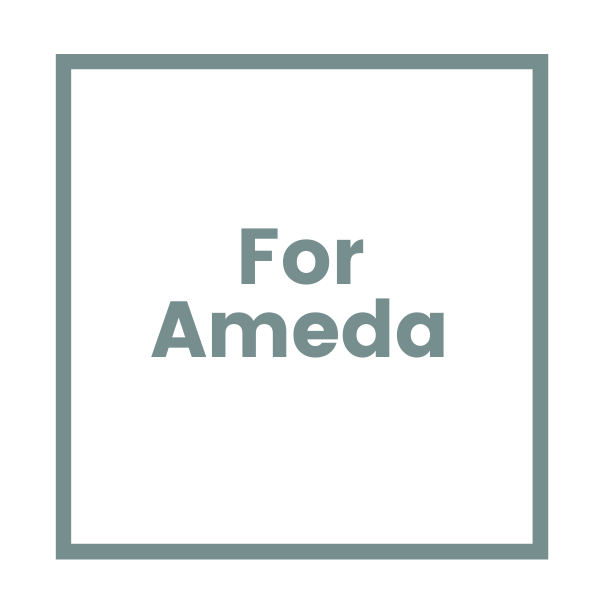 Ameda breast pump compatible product