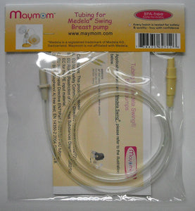 Tubing for Medela Swing pump - Mamagoose