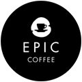 Epic Coffee
