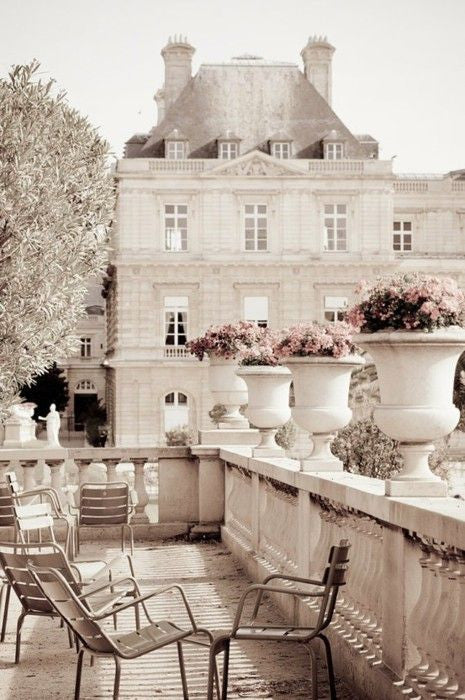 Inspirational French interior design ideas – Tagged \