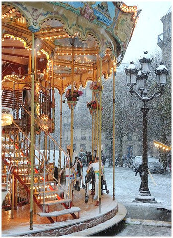 Christmas in France Paris, French Riviera, holiday and vacation ideas winter in France