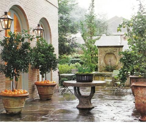8 ways to create your French garden – Chez Pluie Garden Designs Country French Pottery on floral garden design, french garden furniture, french garden house design, greek revival garden design, victorian garden design, small cottage garden design, french garden drawing designs, autumn garden design, french small garden design, vintage garden design, mid-century modern garden design, tuscan garden design, french cottage gardens, french style gardens, french garden sheds, english garden design, prairie garden design, italian garden design, dragonfly garden design, primitive garden design,