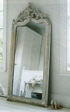 Extra large oversize French mirror buy the best mirror from France