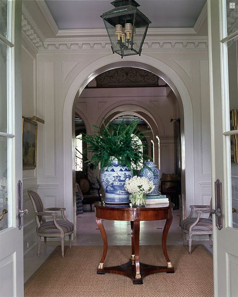 How to choose the best antiques for a modern home - 14 ...