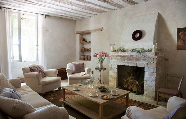Luxury property in Provence for rent vacation home 5 bedrooms with swimming pool family