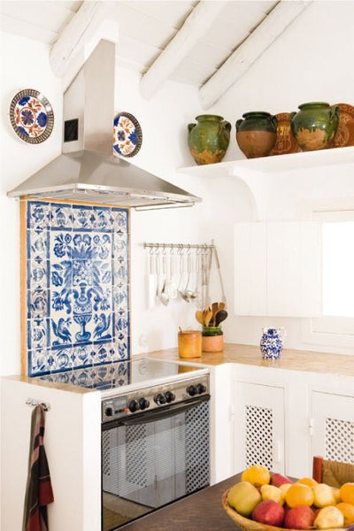 How to choose the best antiques for a modern home - 14 ... Antique S Kitchen Decorating Ideas on antique kitchen lighting, vintage kitchen ideas, antique kitchen remodeling ideas, antique luxury kitchens, antique kitchen painting, antique wallpaper ideas, antique vintage kitchen, old kitchen ideas, antique kitchen rugs, antique kitchen decor, antique kitchen tools ideas, antique door ideas pinterest, antique kitchen cleaning, antique kitchen design, antique kitchen fireplaces, rooster kitchen theme ideas, antique kitchen cabinets, antique kitchen cupboards, painted kitchen cabinet ideas, retro kitchen ideas,