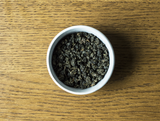 Roasted Oolong Premium