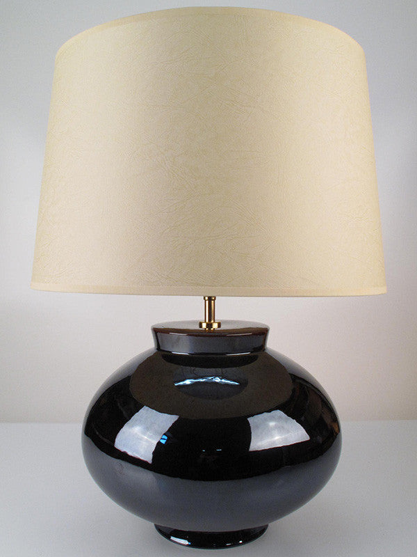 Highlever Lamp
