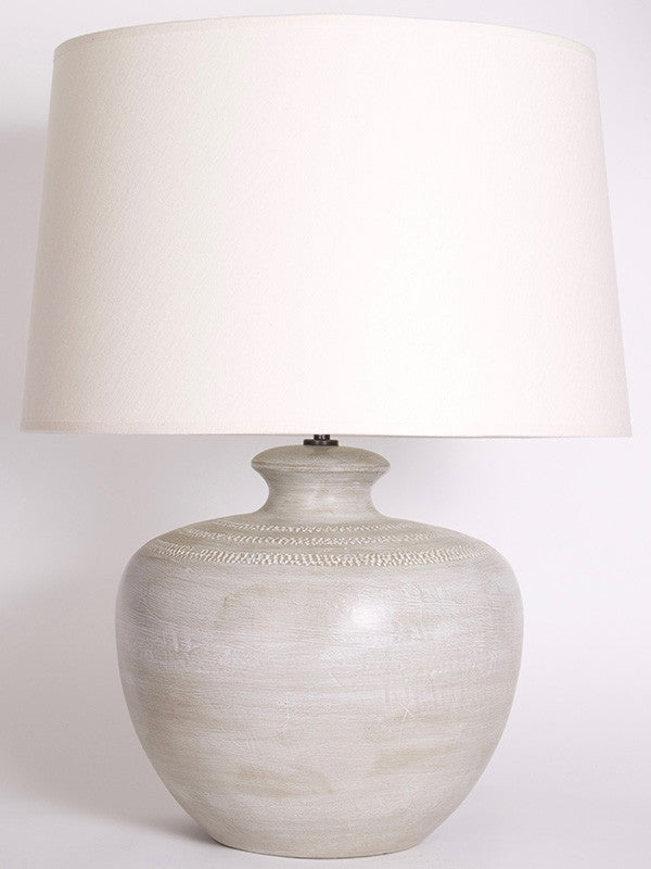Kalong Lamp