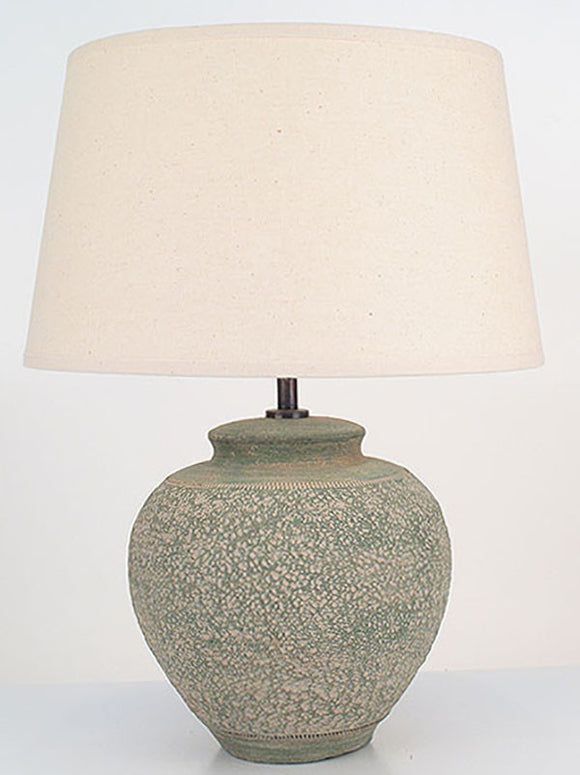 Cotswold Lamp - Bedside