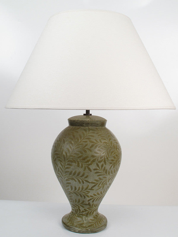 Standen Lamp Medium