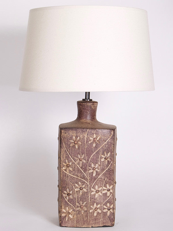 Jasmin Lamp - Small