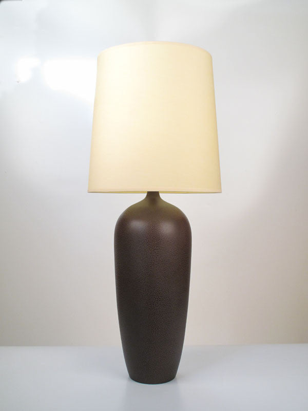 New York Lamp