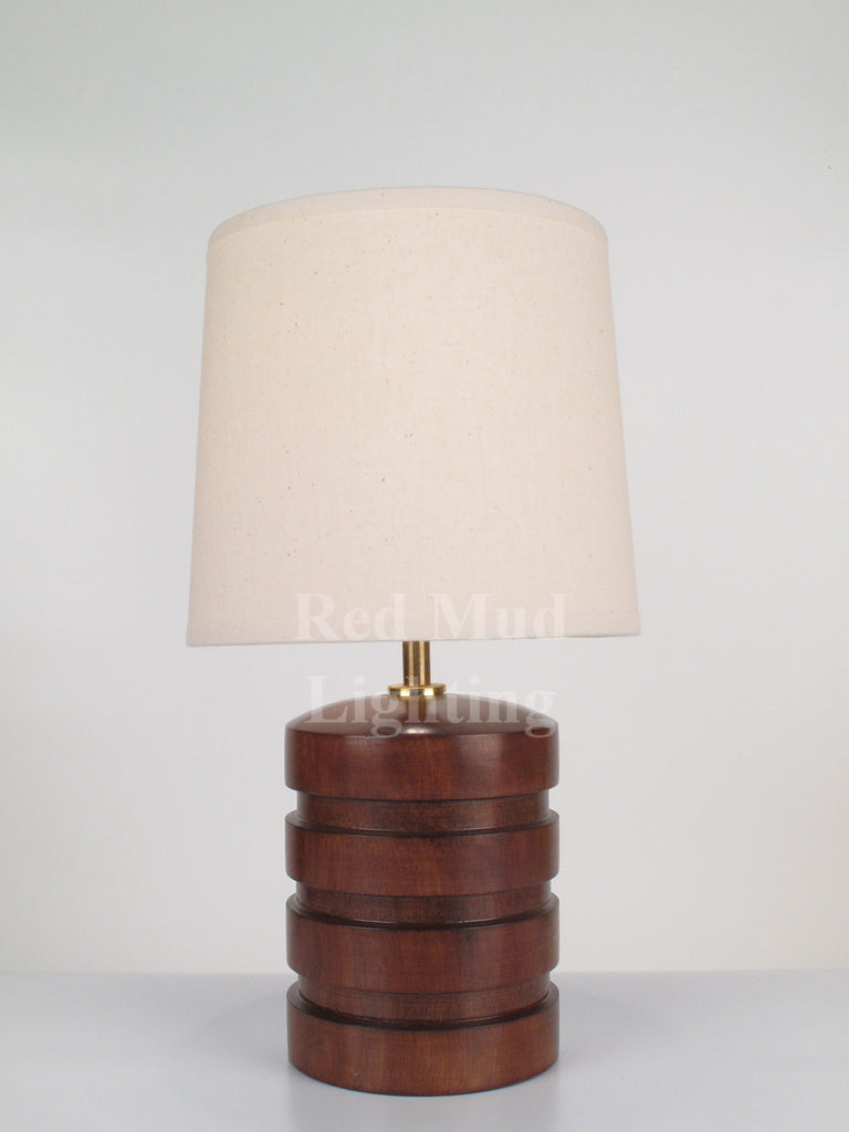 Manhattan Lamp - Small
