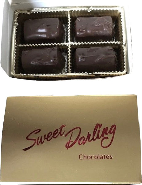Sweet Darling Chocolates