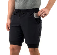 Men's Smartphone Bottoms