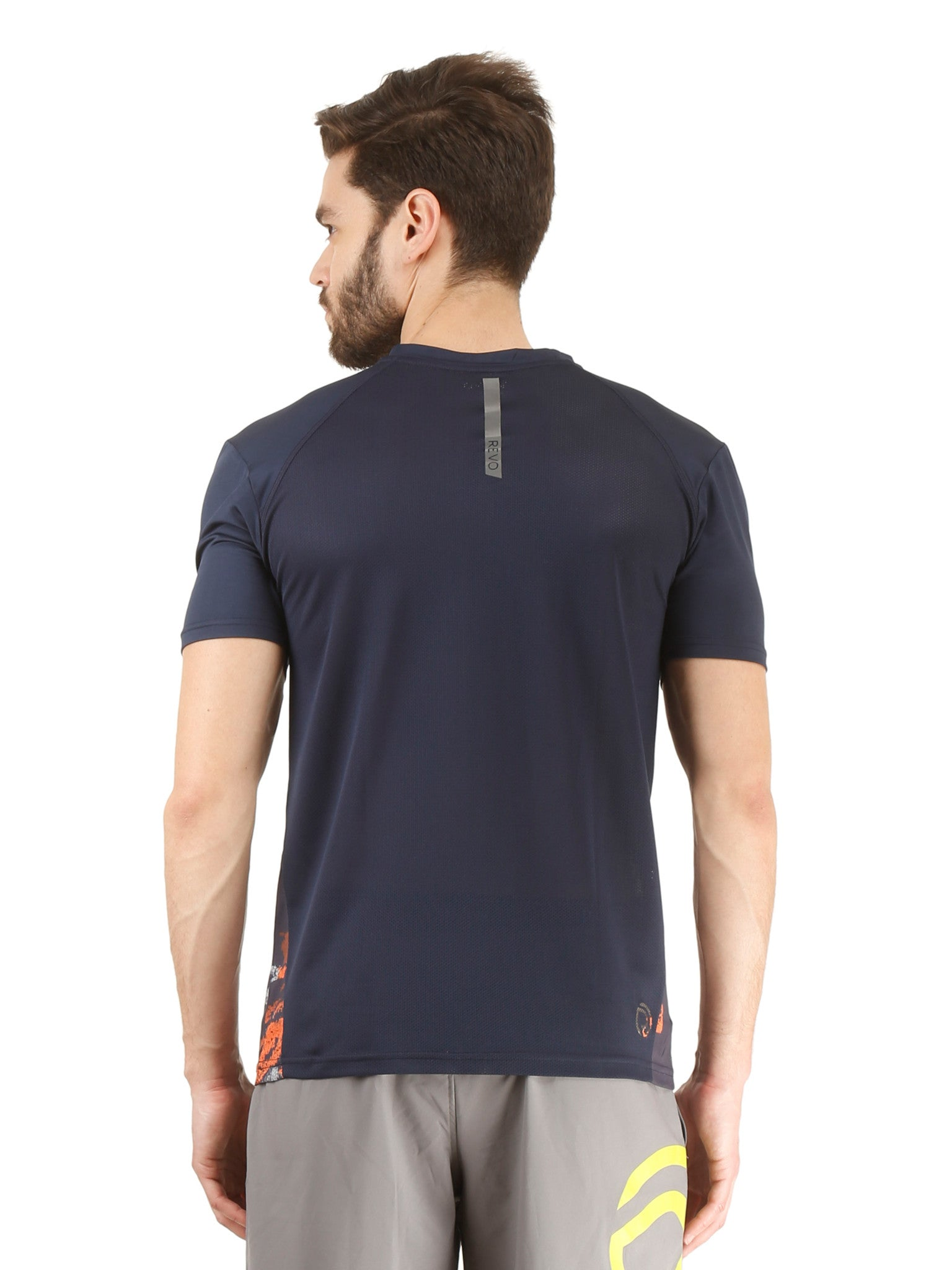 Core Technical Training Tee