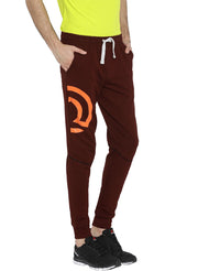 High Street Training Pant