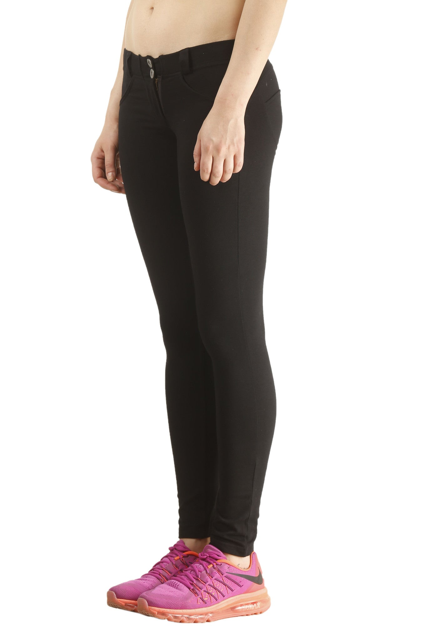 Active Formal Pant