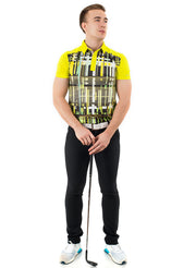 The Statement Golf Polo