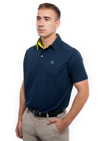 Pro Performance Golf Pant