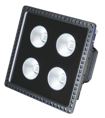 380 watt led grow light greenhouse canada
