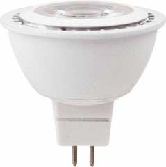 MR16 LED Bulb - 7 Watt - 3000K - 420lm