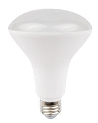 BR30 Bulged Reflector LED Bulb - 8 Watt-11 Watt - 2700K
