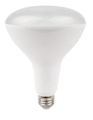 BR40 LED Light Bulb - 13 Watt-17 Watt - 2700K-3000K