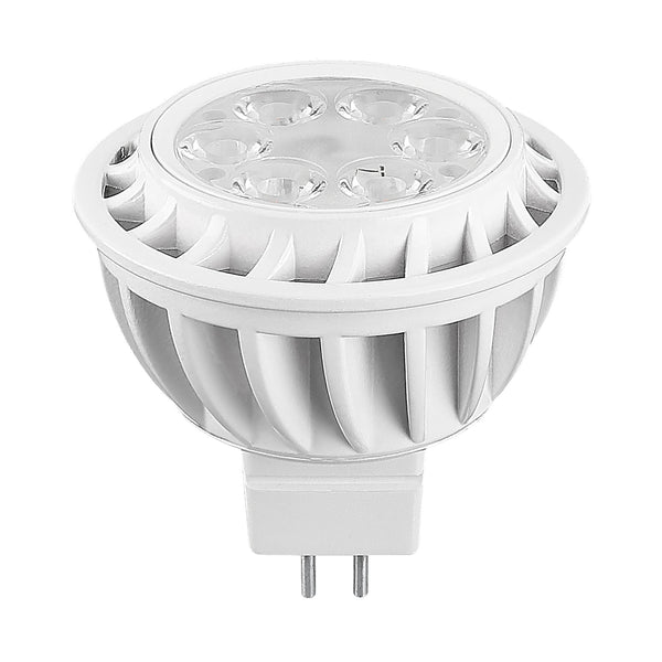 MR16 - LED Directional Flood Bulb - 6.5 Watt - 5000K - 450lm - EM16-1150EW