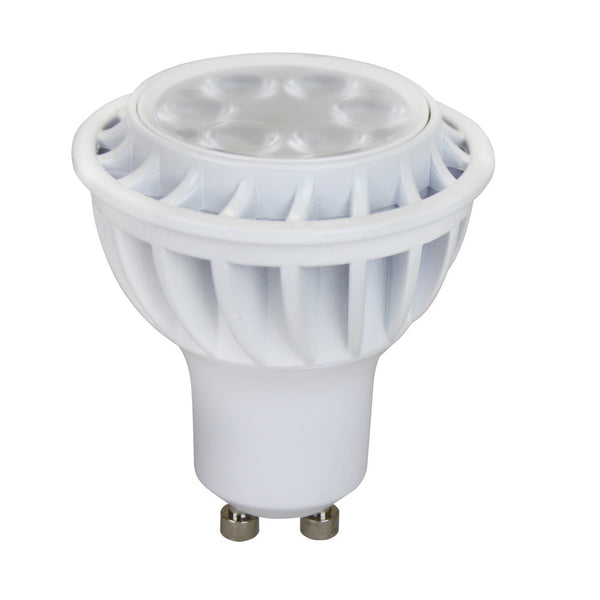 PAR16 LED Directional Flood Bulb - 6.5 Watt - 3000K - 450lm - EP16-1000EW