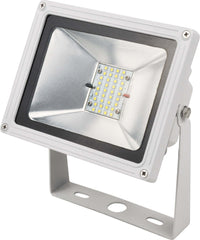 LED Floodlight -  13 Watt - 4000K-5000K - 1301lm - 1319lm