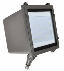 Floodlight - Photocell Compatible 58 Watt - 4000,5000K - 6735lm
