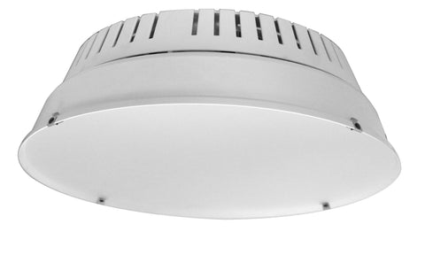 High Bay Occupancy / Motion Sensor Compatible 165W