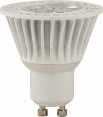 MR16 LED Bulb - 7 Watt - 3000, 5000K - 450lm