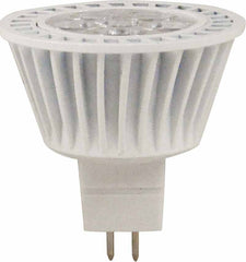 MR16 LED Bulb - 7 Watt - 3000K - 400lm