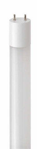 LED Tube T8 3FT - Instant Fit (Ballast Compatible) - 11 Watt - 4000, 5000K - 1400lm
