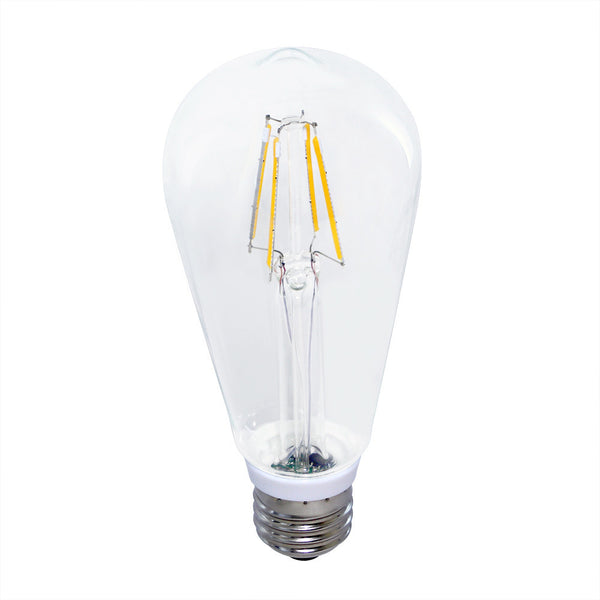 led bulbs canada