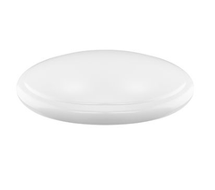 LED Ceiling Flush Mount Light Fixture - 32.5 Watt - 4100K - 2000lm - EC19-1030