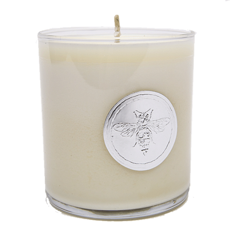 Harbour Town Scented Soy Candle