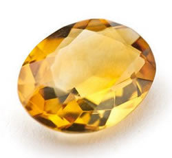 What You Need to know about Citrine