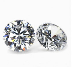What You Need to know about CZ Diamonds