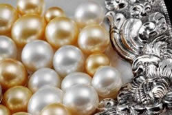 What You Need to know about South Sea Pearls