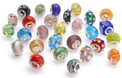 What You Need to know about  Murano Beads