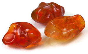 What you need to know about Fire Opal