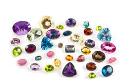 What You Need to know about Gemstones