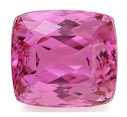 What You Need to know about Pink Kunzite
